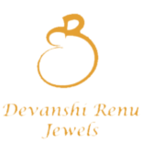 Devanshi Sharma Jewels